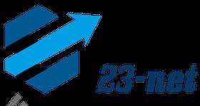 株式会社ツースリーネットワーク